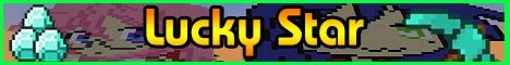 LUCKY STAR - 1.16.5 wipe 09.02