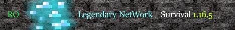 Legendary NetWork