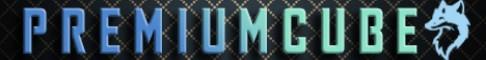PREMIUMCUBE Upgrade to Lux