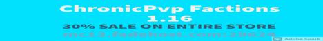 ChronicPvp Factions