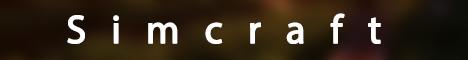 Vote for SimCraft