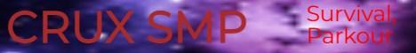 CRUX SMP