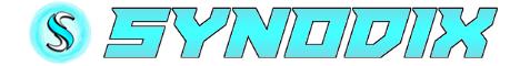 Synodix.net