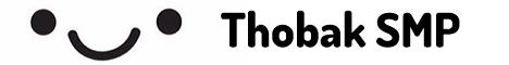 Thobak Junior High
