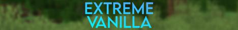 ExtremeVanilla