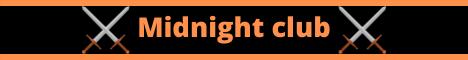 Mx midnight club