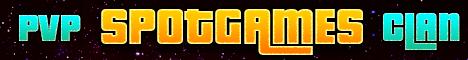 SpotGames