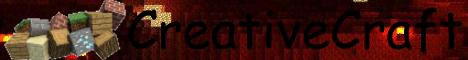 CreativeCraft (EVENT)