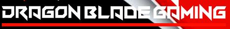 Dragonbladegaming Pixelmon Server
